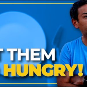 Laura Ingraham: Let Them Go Hungry Instead of Raising Wages
