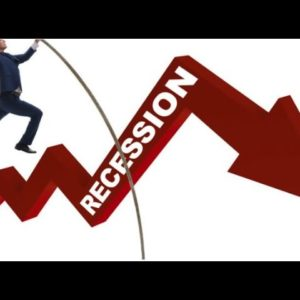 Recession 2021- Why Recessions Are a Good Thing